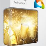 Mailing-System-Software für Hotellerie und Gastronomie
