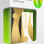 gutschein software